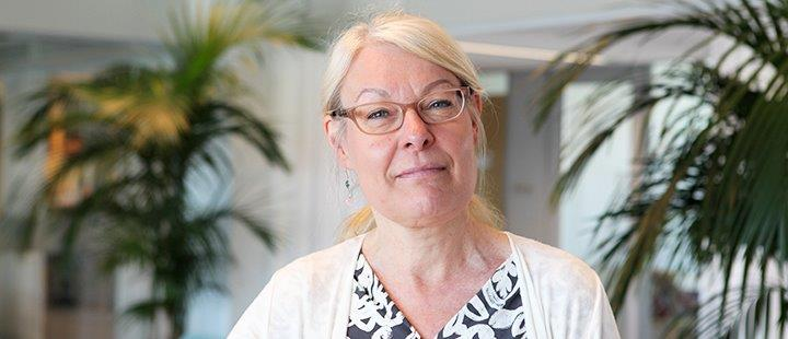 Academy of Finland reaffirms its sustainable development policy