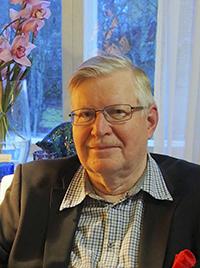 Heikki Paloheimo
